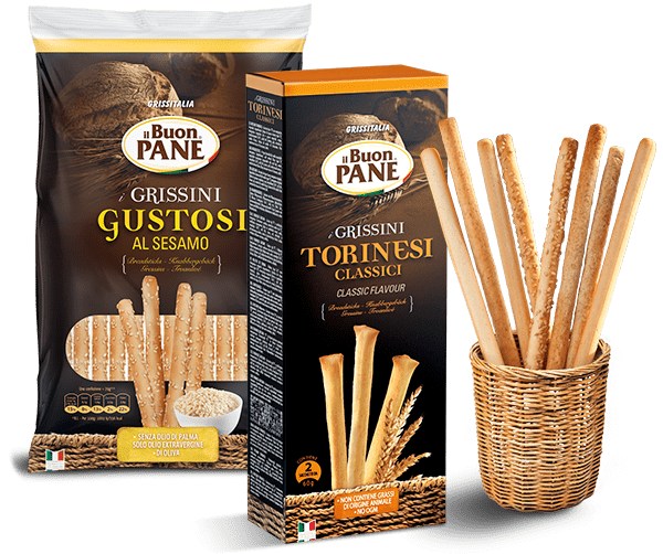 Grissitalia Categoria Grissini | Il Buon PaneGRISSINI_CATEGORIA_2-min