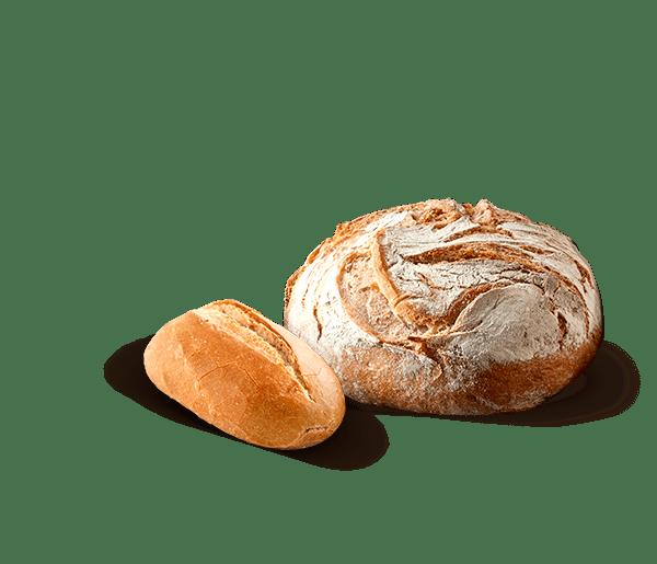 Grissitalia Il Buon Pane | Categoria Pane fresco e surgelato