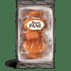 Grissitalia Linea Dolci brioches croissant albicocca | Il Buon Pane